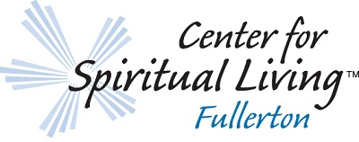 CENTER FOR SPIRITUAL LIVING – FULLERTON