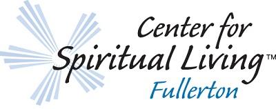 CENTER FOR SPIRITUAL LIVING – FULLERTON